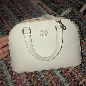 Super cute DKNY Tote Bag